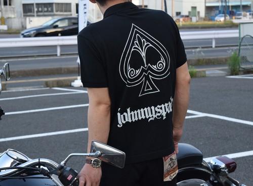 DSC_9699.JPG