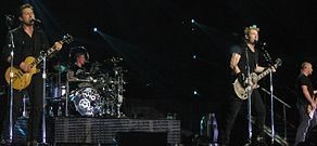 Nickelback_in_Brisbane_November_2012_Here_And_Now_Tour.jpg