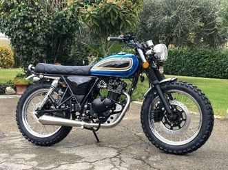 big-dog-mutt-new-english-mutt-motorcycles-125-super-4-blu-a-montebelluna_102508166.jpg