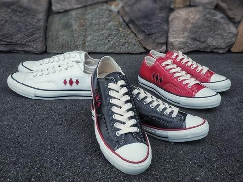 feature_180710_sneaker_pic01.jpg