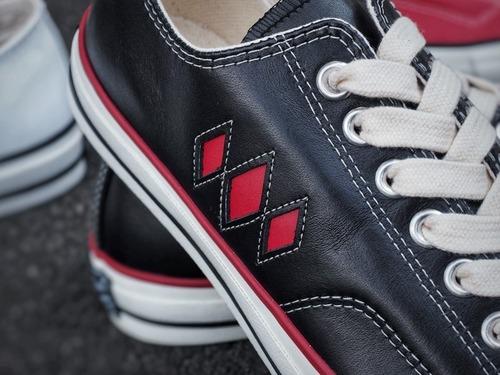 feature_180710_sneaker_pic02.jpg