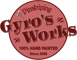 gyro-logo.jpg