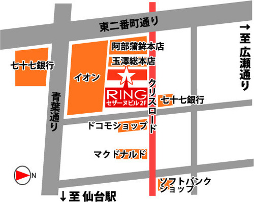 ring-map.jpg